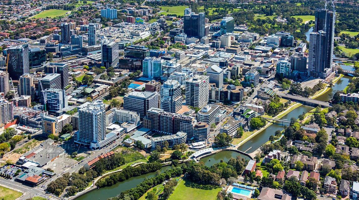Parramatta-CBD-Conveyancing-Services-Fixed-Costs